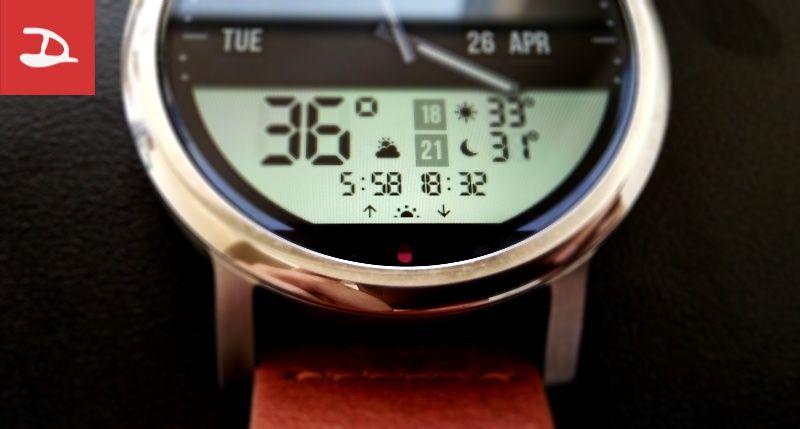 moto-360-review-display02.jpg