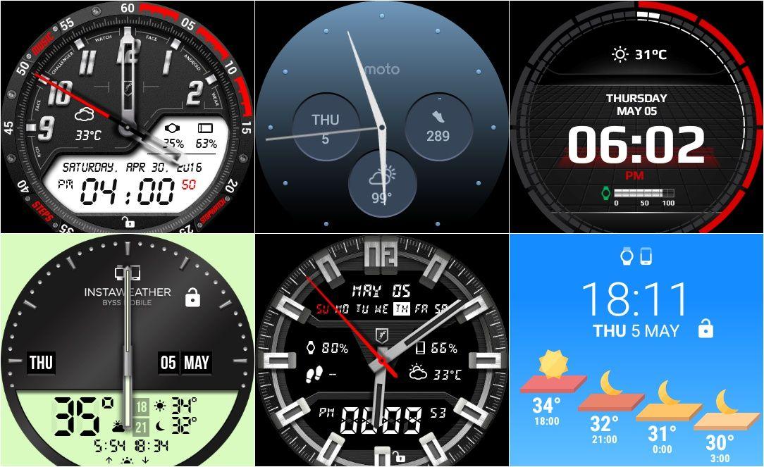 moto-360-review-software03.jpg