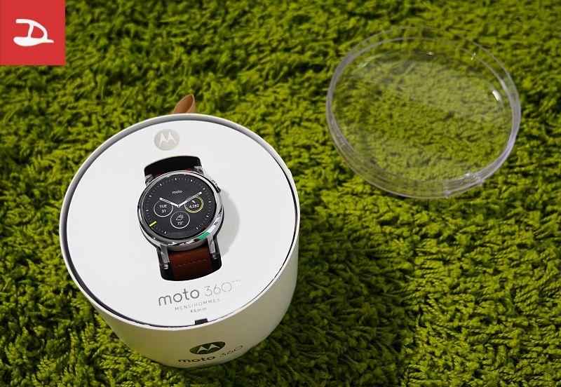 moto-360-review-unbox01.jpg