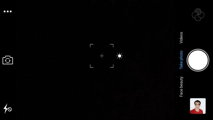 vivo-v3max-review-camera02.jpg