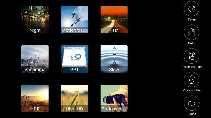 vivo-v3max-review-camera03.jpg