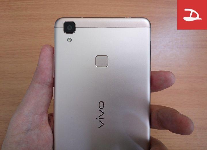 vivo-v3max-review-design09.jpg