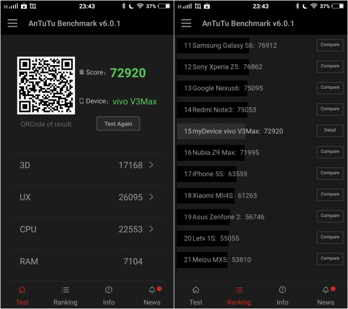 vivo-v3max-review-performance01.jpg