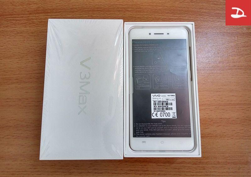 vivo-v3max-review-unbox02.jpg