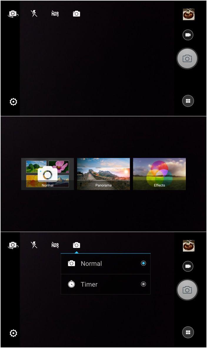 vibe-k5plus-review-camera01.jpg