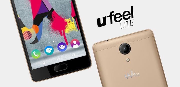 wiko-u-feel-review-spec02.jpg