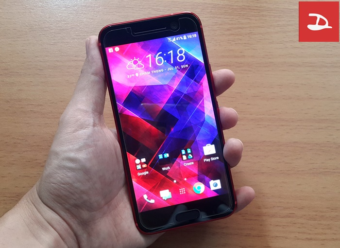 htc-10-review-hardware01.jpg