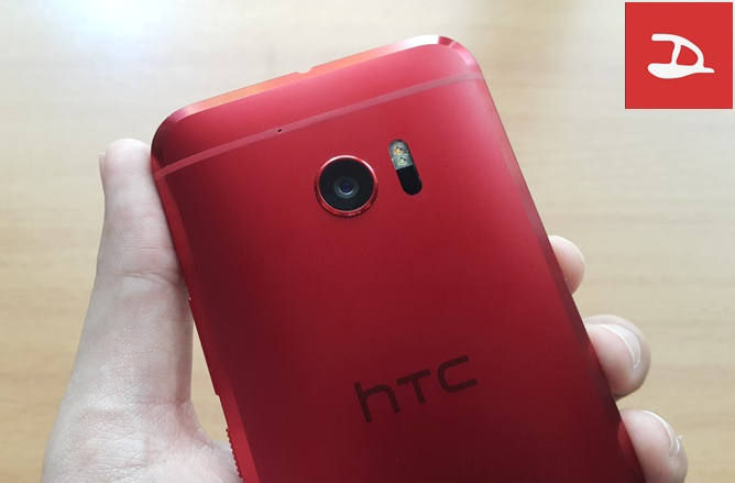 htc-10-review-hardware05.jpg