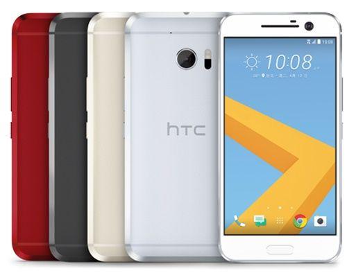 htc-10-review-spec.jpg