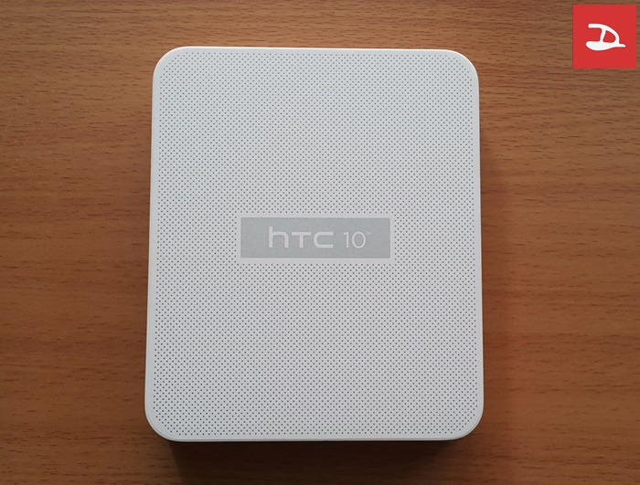 htc-10-review-unbox01.jpg