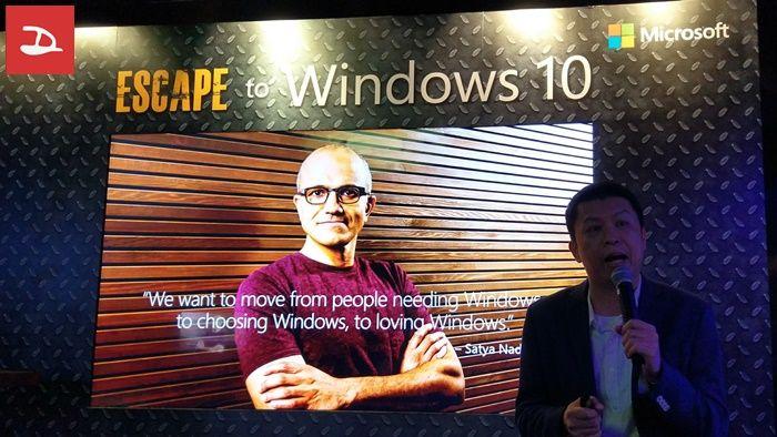 windows-10-anniversary-update-02.jpg