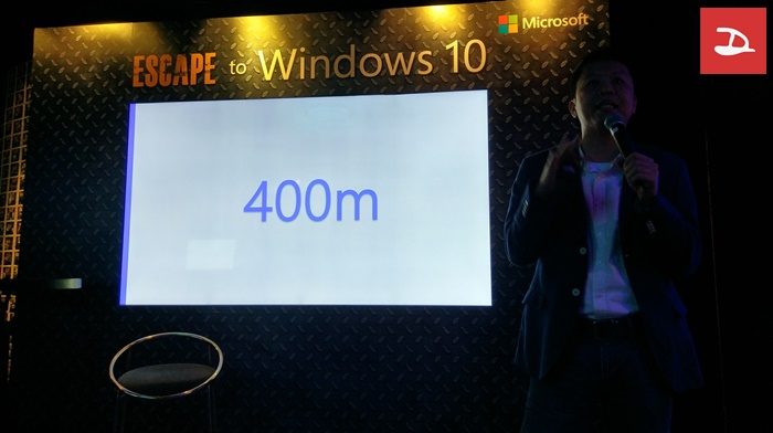 windows-10-anniversary-update-03.jpg