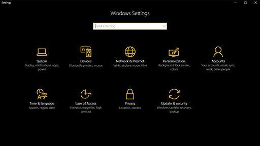 windows-10-anniversary-update-06.jpg