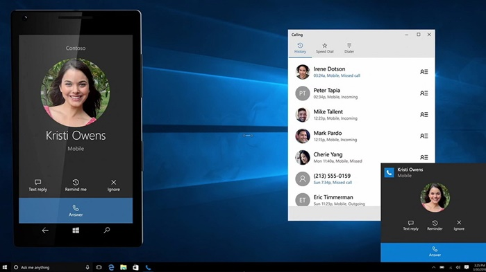 windows-10-anniversary-update-07.jpg