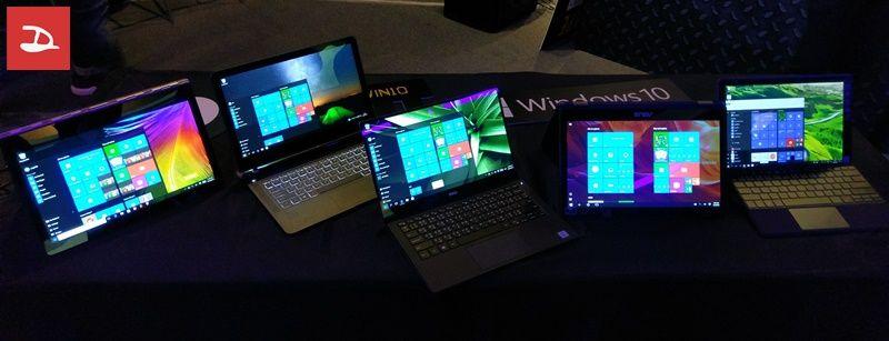 windows-10-anniversary-update-end.jpg
