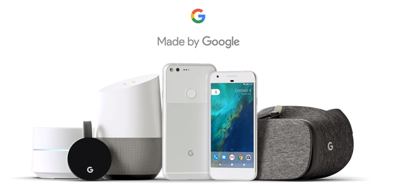 google-pixel-behind-the-scene-03.jpg