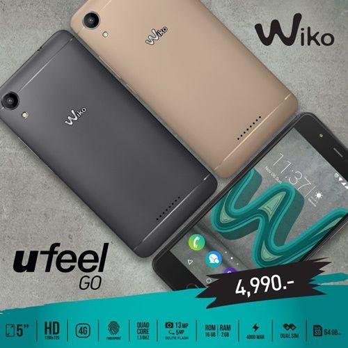 wiko-ufeel-go-review-end.jpg