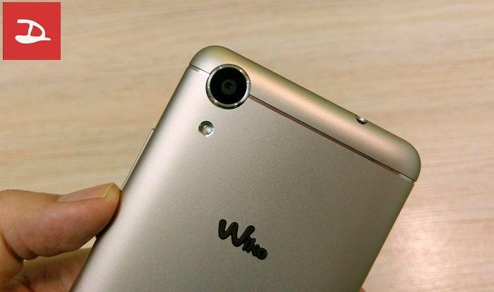 wiko-ufeel-go-review-hardware08.jpg