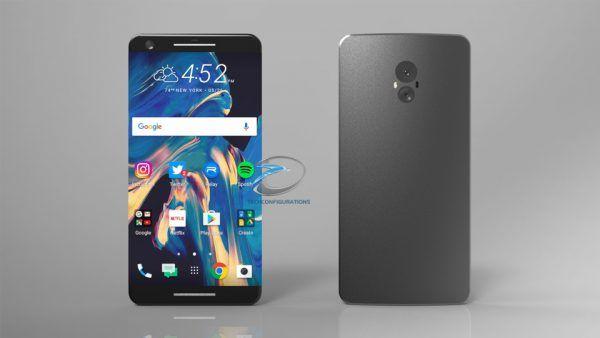 ผู้ใช้โวย พบปัญหาเรื่องเฟิร์มแวร์และ QC การผลิตใน HTC Desire