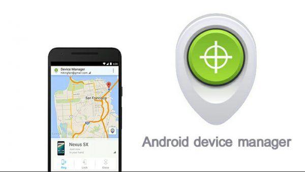 ติดตั้งแอปนอก Play Store มีอันตรายจริงหรือไม่? ทำไมถึงไม่ควรลง  apk