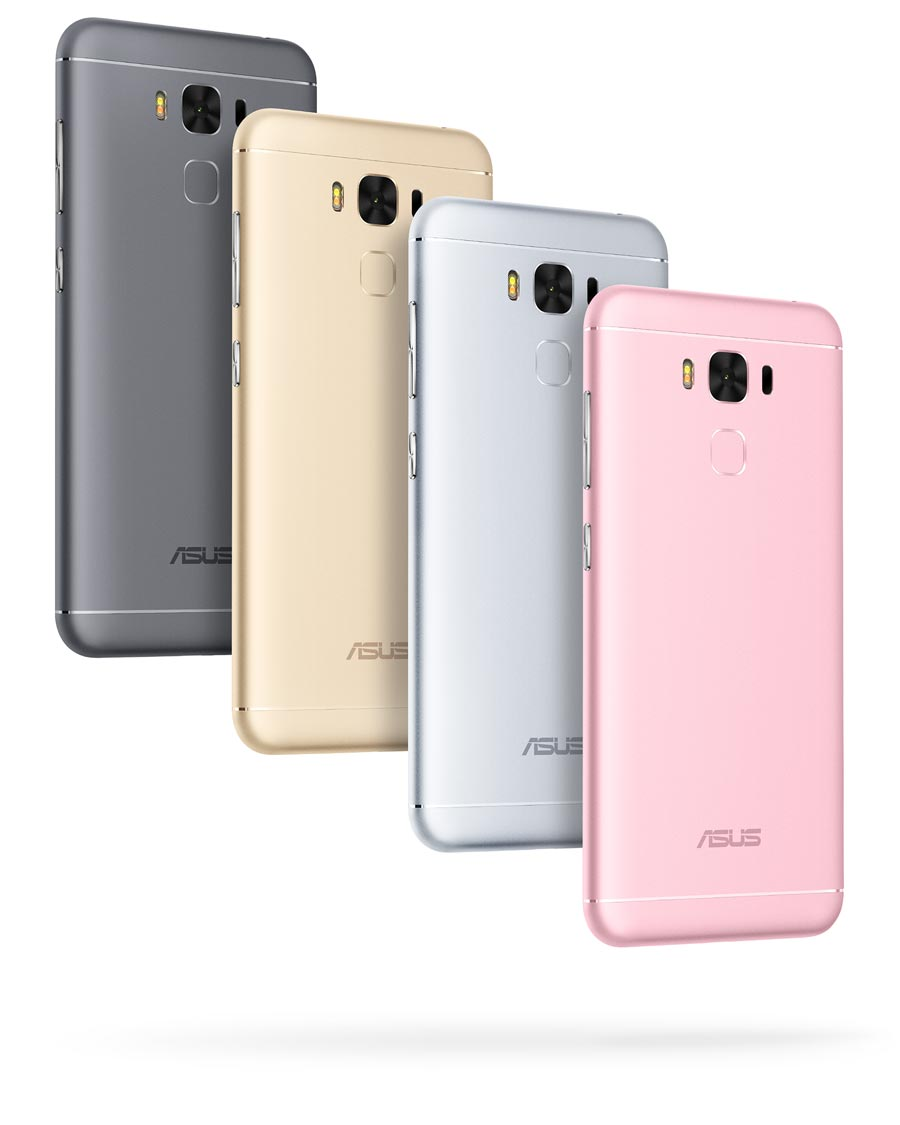 asus-zenfone-3-max-colors.jpg