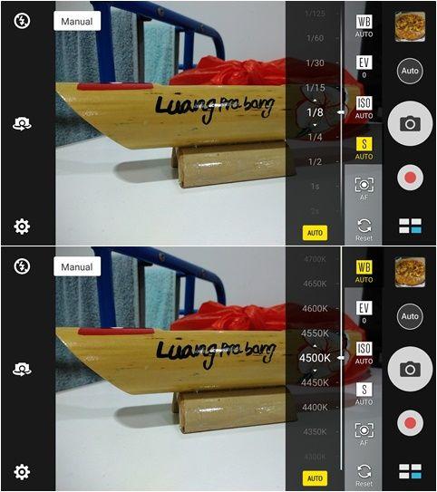 asus-zenfone-3-max-review-camera03.jpg