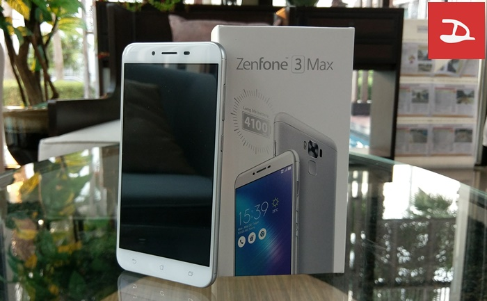 asus-zenfone-3-max-review-end.jpg