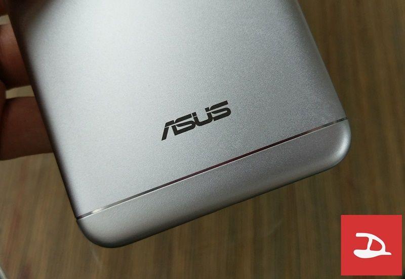 asus-zenfone-3-max-review-hardware10.jpg