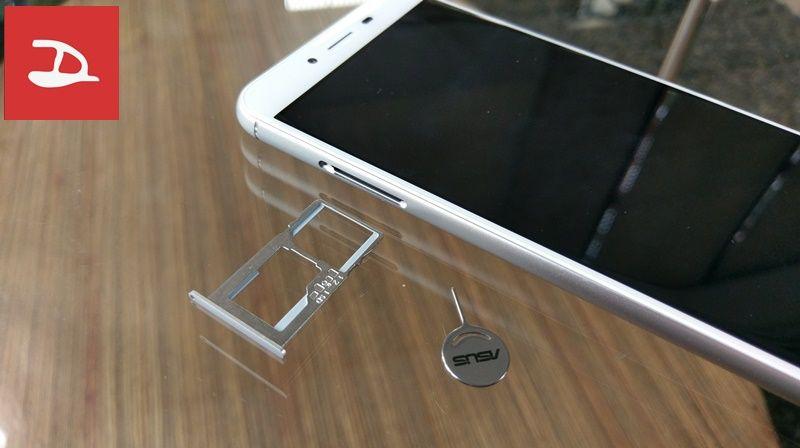 asus-zenfone-3-max-review-hardware11.jpg