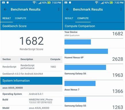 asus-zenfone-3-max-review-performance03.jpg