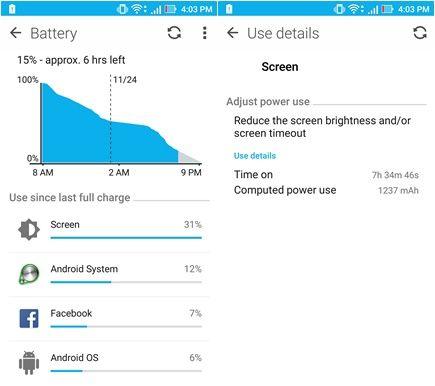 asus-zenfone-3-max-review-performance04.jpg