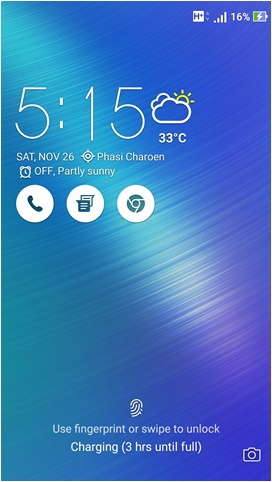 asus-zenfone-3-max-review-performance05.jpg