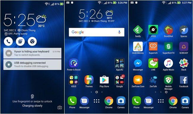 asus-zenfone-3-max-review-software01.jpg