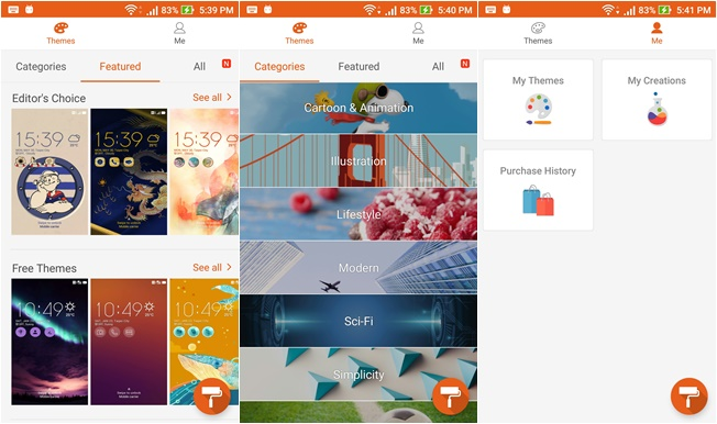 asus-zenfone-3-max-review-software03.jpg