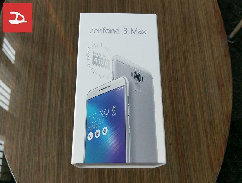 asus-zenfone-3-max-review-unbox01.jpg