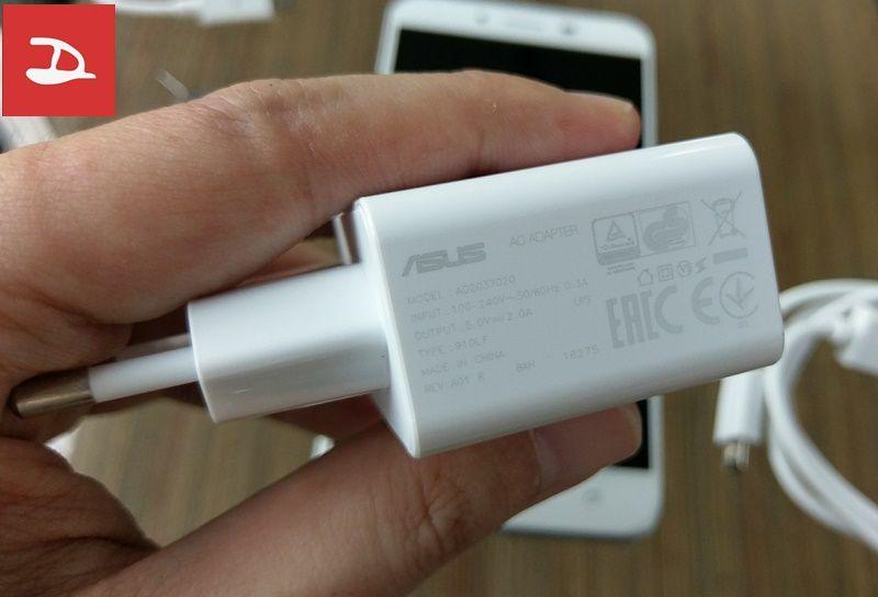 asus-zenfone-3-max-review-unbox03.jpg