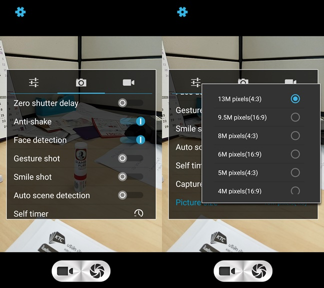 sharp-m1-review-camera05.jpg