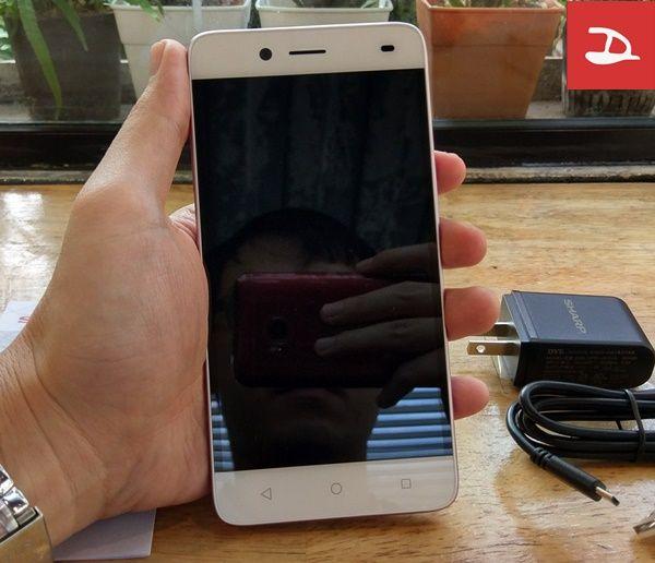 sharp-m1-review-hardware00.jpg