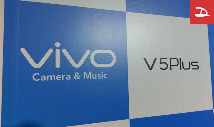 vivo-v5plus-18.jpg