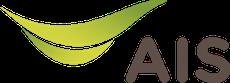 ais logo png