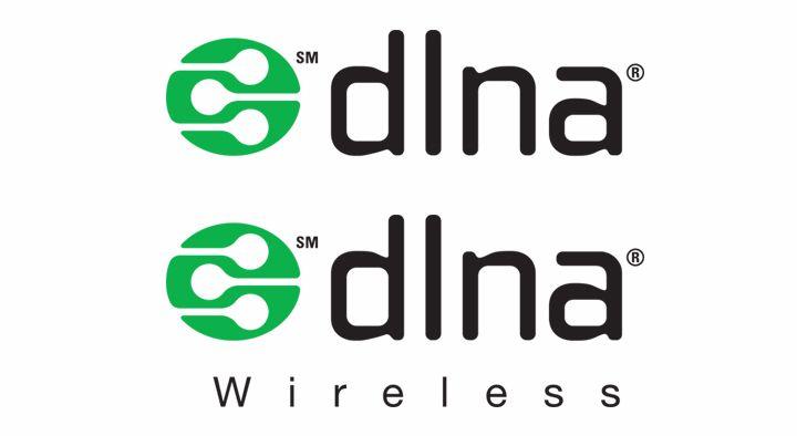 dlna-2-logo