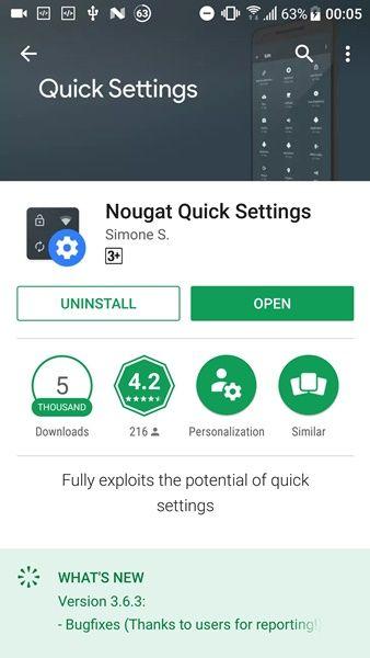 quick-settings-basic04.jpg