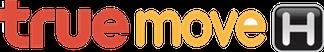 truemove logo png