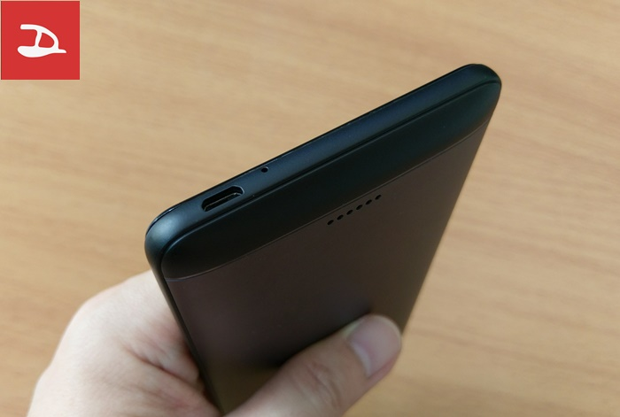 wiko-ufeel-fab-preview-hardware05.jpg