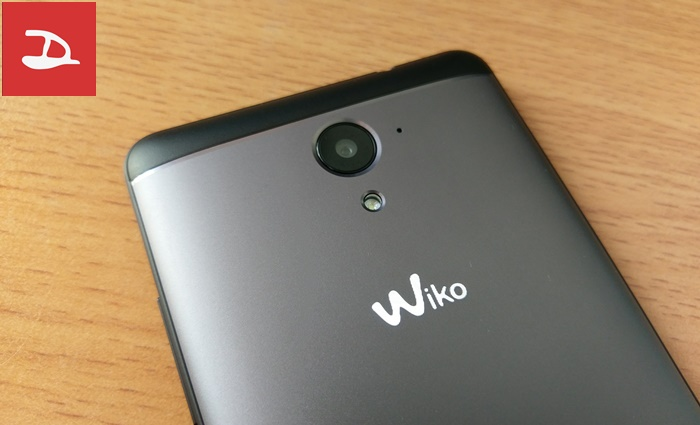 wiko-ufeel-fab-preview-hardware09.jpg