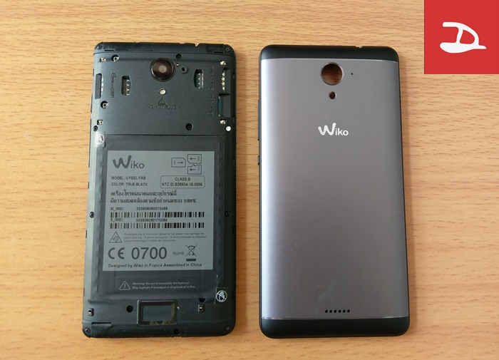 wiko-ufeel-fab-preview-hardware11.jpg