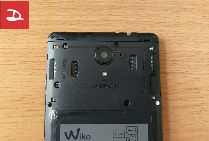 wiko-ufeel-fab-preview-hardware12.jpg