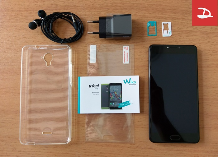 wiko-ufeel-fab-preview-unbox02.jpg