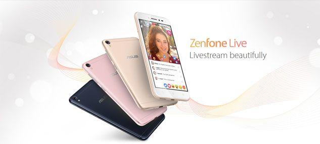 asus-zenfone-live-