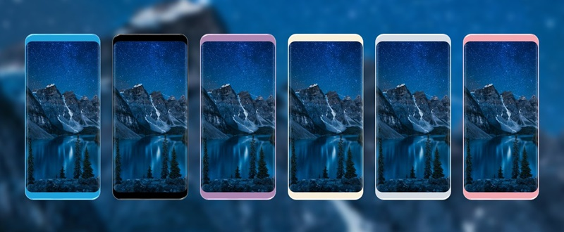 galaxy-s8-colors-back-scanner